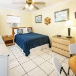 studio room with kitchen at Hollywood Beach Hotels